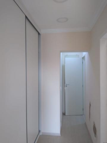 Comprar Apartamento / Padrão em Sorocaba R$ 1.166.000,00 - Foto 21