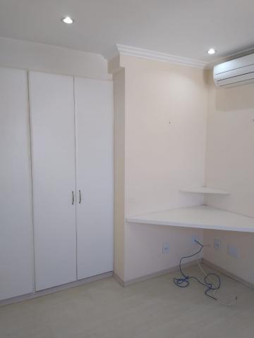 Comprar Apartamento / Padrão em Sorocaba R$ 1.166.000,00 - Foto 23