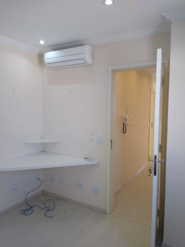 Comprar Apartamento / Padrão em Sorocaba R$ 1.166.000,00 - Foto 24