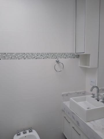 Comprar Apartamento / Padrão em Sorocaba R$ 1.166.000,00 - Foto 26