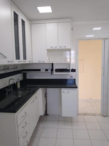 Comprar Apartamento / Padrão em Sorocaba R$ 1.166.000,00 - Foto 28
