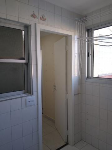 Comprar Apartamento / Padrão em Sorocaba R$ 1.166.000,00 - Foto 34