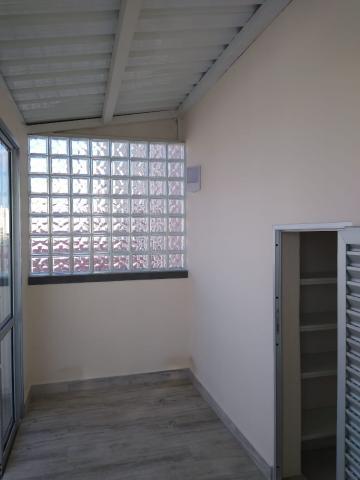 Comprar Apartamento / Padrão em Sorocaba R$ 1.166.000,00 - Foto 36