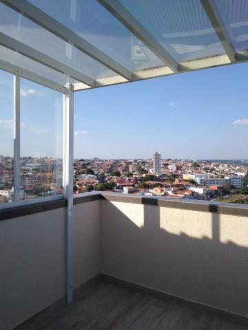 Comprar Apartamento / Padrão em Sorocaba R$ 1.166.000,00 - Foto 38
