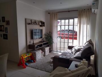Sorocaba Jardim Europa Apartamento Locacao R$ 160.000,00 Condominio R$300,00 2 Dormitorios 1 Vaga