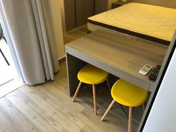 Alugar Apartamentos / Apto Padrão em Sorocaba apenas R$ 1.950,00 - Foto 4