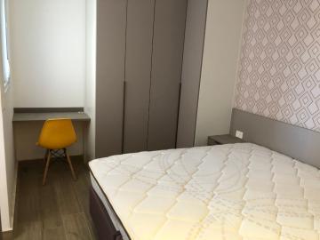 Alugar Apartamentos / Apto Padrão em Sorocaba apenas R$ 1.950,00 - Foto 10