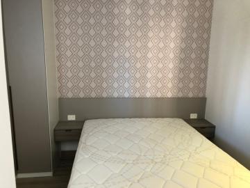 Alugar Apartamentos / Apto Padrão em Sorocaba apenas R$ 1.950,00 - Foto 11