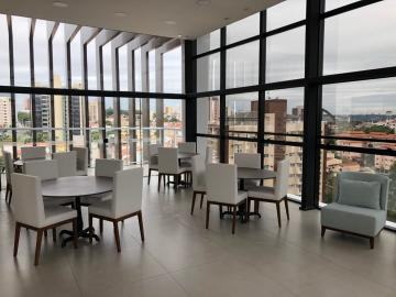 Alugar Apartamentos / Apto Padrão em Sorocaba apenas R$ 1.950,00 - Foto 12