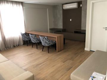 Alugar Apartamentos / Apto Padrão em Sorocaba apenas R$ 1.950,00 - Foto 14