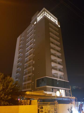Sorocaba Jardim Faculdade Apartamento Locacao R$ 1.950,00 Condominio R$323,00 1 Dormitorio 1 Vaga
