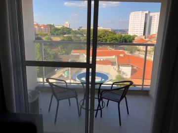 Alugar Apartamentos / Apto Padrão em Sorocaba apenas R$ 1.950,00 - Foto 3