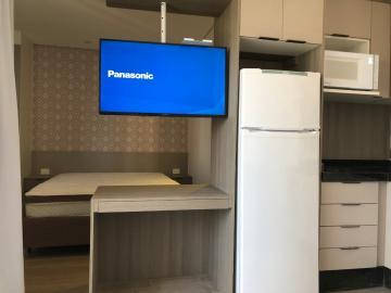 Alugar Apartamentos / Apto Padrão em Sorocaba apenas R$ 1.950,00 - Foto 7