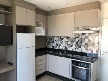 Alugar Apartamentos / Apto Padrão em Sorocaba apenas R$ 1.950,00 - Foto 8