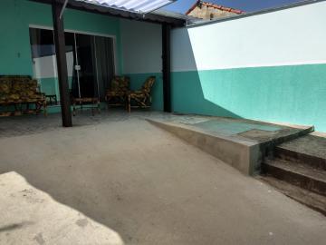 Comprar Casas / em Bairros em Votorantim apenas R$ 245.000,00 - Foto 4