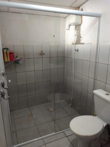 Comprar Casas / em Bairros em Votorantim apenas R$ 245.000,00 - Foto 9