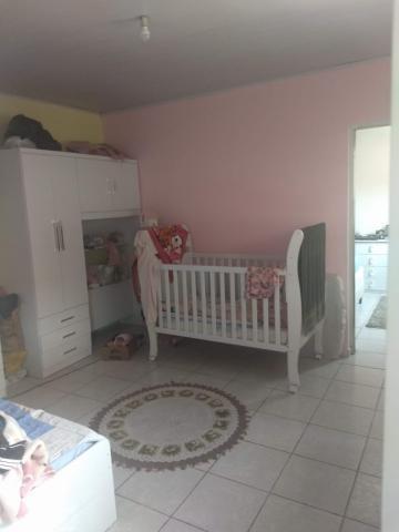 Comprar Casas / em Bairros em Votorantim apenas R$ 245.000,00 - Foto 13