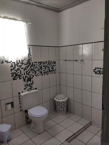 Comprar Casas / em Bairros em Votorantim apenas R$ 245.000,00 - Foto 14