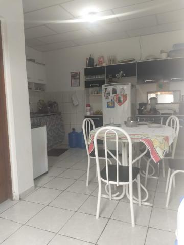Comprar Casas / em Bairros em Votorantim apenas R$ 245.000,00 - Foto 15