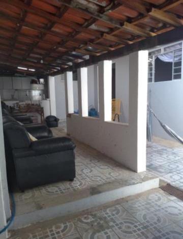 Comprar Casas / em Bairros em Votorantim apenas R$ 245.000,00 - Foto 16