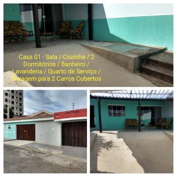 Comprar Casas / em Bairros em Votorantim apenas R$ 245.000,00 - Foto 18
