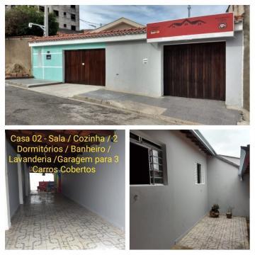 Comprar Casas / em Bairros em Votorantim apenas R$ 245.000,00 - Foto 19