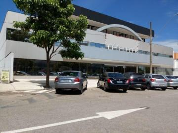 Sorocaba Jardim do Passo Comercial Locacao R$ 70.000,00  60 Vagas