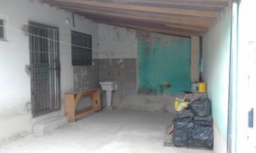 Alugar Casas / em Bairros em Sorocaba apenas R$ 700,00 - Foto 2