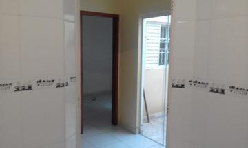 Alugar Casas / em Bairros em Sorocaba apenas R$ 700,00 - Foto 6