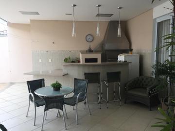Comprar Casas / em Condomínios em Sorocaba apenas R$ 2.000.000,00 - Foto 23
