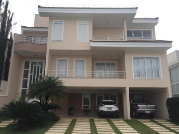 Comprar Casas / em Condomínios em Sorocaba apenas R$ 2.000.000,00 - Foto 1