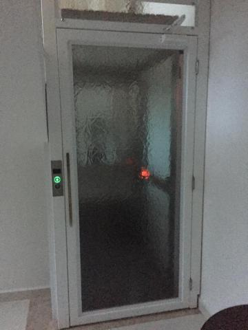 Comprar Casas / em Condomínios em Sorocaba apenas R$ 2.000.000,00 - Foto 2