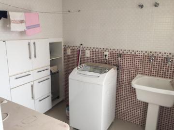 Comprar Casas / em Condomínios em Sorocaba apenas R$ 2.000.000,00 - Foto 29