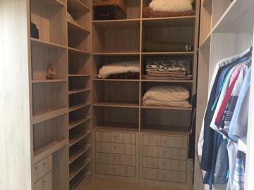 Comprar Casas / em Condomínios em Sorocaba apenas R$ 2.000.000,00 - Foto 19
