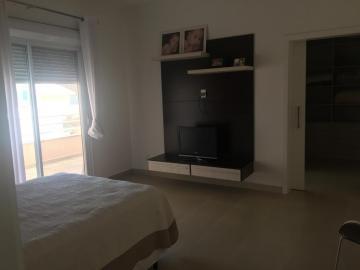 Comprar Casas / em Condomínios em Sorocaba apenas R$ 2.000.000,00 - Foto 18