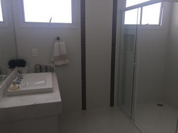 Comprar Casas / em Condomínios em Sorocaba apenas R$ 2.000.000,00 - Foto 16