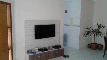 Comprar Casas / em Condomínios em Sorocaba apenas R$ 340.000,00 - Foto 3