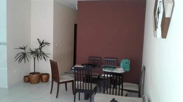 Comprar Casas / em Condomínios em Sorocaba apenas R$ 340.000,00 - Foto 4