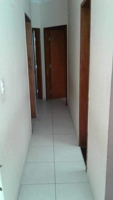 Comprar Casas / em Condomínios em Sorocaba apenas R$ 340.000,00 - Foto 5