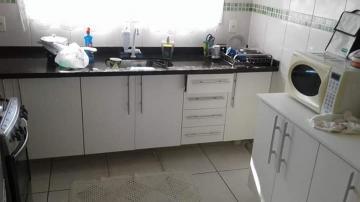 Comprar Casas / em Condomínios em Sorocaba apenas R$ 340.000,00 - Foto 6