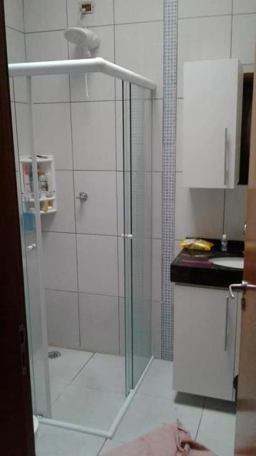 Comprar Casas / em Condomínios em Sorocaba apenas R$ 340.000,00 - Foto 8