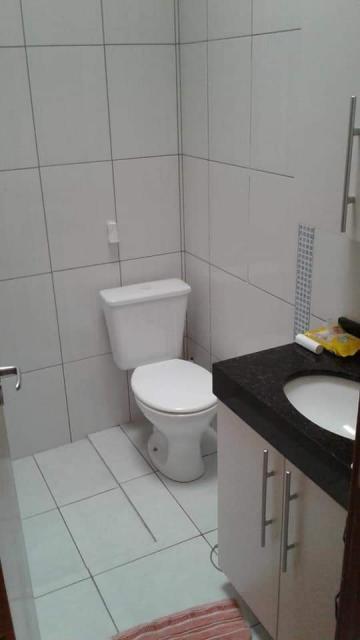 Comprar Casas / em Condomínios em Sorocaba apenas R$ 340.000,00 - Foto 9