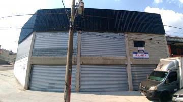 Alugar Galpão / em Bairro em Sorocaba R$ 4.500,00 - Foto 1