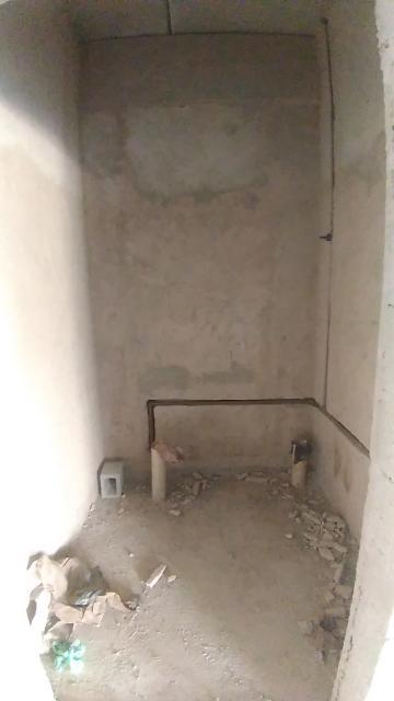 Alugar Galpão / em Bairro em Sorocaba R$ 4.500,00 - Foto 6