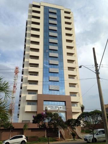 Sorocaba Jardim do Paco Sala Locacao R$ 7.200,00 Condominio R$2.069,66  10 Vagas