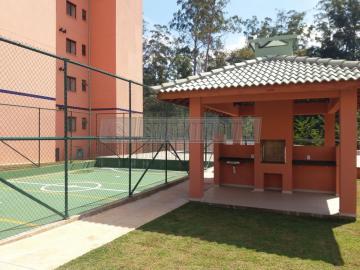 Comprar Apartamentos / Apto Padrão em Sorocaba apenas R$ 197.000,00 - Foto 4