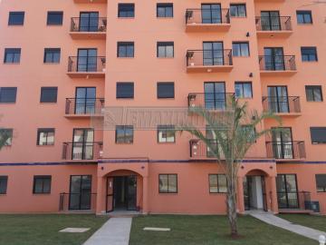Comprar Apartamentos / Apto Padrão em Sorocaba apenas R$ 207.000,00 - Foto 2