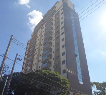 Sorocaba Centro Apartamento Locacao R$ 2.500,00 Condominio R$656,00 2 Dormitorios 2 Vagas
