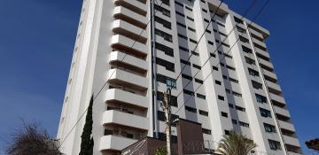 Alugar Apartamento / Padrão em Sorocaba R$ 3.800,00 - Foto 1