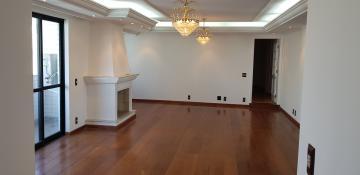 Alugar Apartamento / Padrão em Sorocaba R$ 3.800,00 - Foto 6